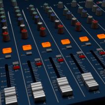 mixer-10001