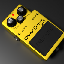 overdrive-0001