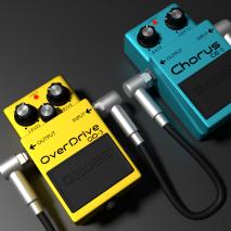 overdrive-chorus0001