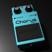 chorus-ce-2-20001