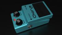 chorus-ce-2-30001