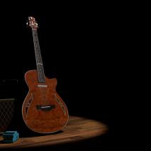 guitar-ampli-20001