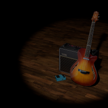 guitar-ampli-50001
