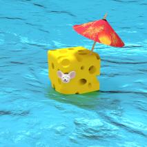 fantasy-cube-top-summer