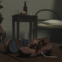 scarpa-60001