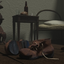 scarpa-vecchia