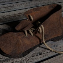 scarpa0001