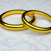 anelli0001