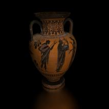 vaso-greco0001
