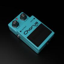 chorus-ce-2