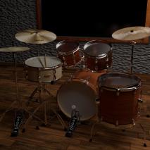 drum-20001-2