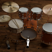 drum0001