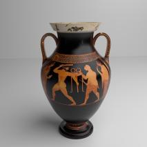 vasi-greci-70001