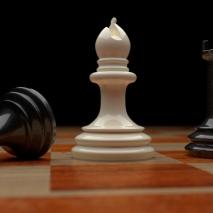 scacchi-2-2
