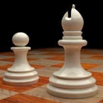 scacchi-30001