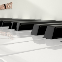 pianoforte-120001