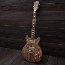 chitarra-ds-150001