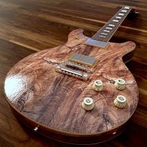 chitarra-elettrica-3-davide-specchi