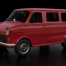 ford-transit-anni-70