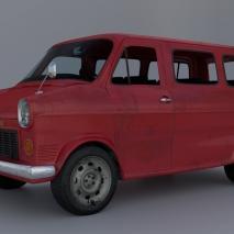 ford-transit-70