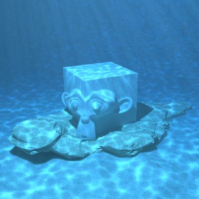 fantasy-cube-underwater