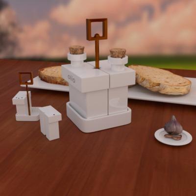 fantasy-cube-cubo-per-bruschetta