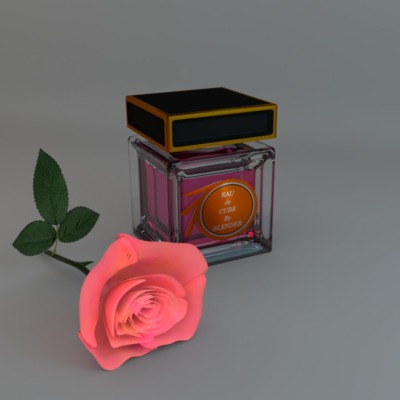 fantasy-cube-eau-de-cube