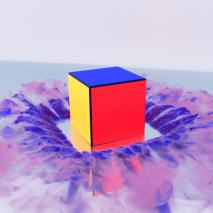 fantasy-cube-color-explosion