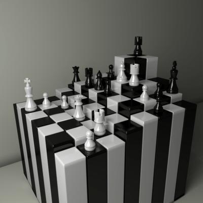 scacchi-3