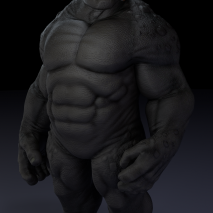 rhino-00