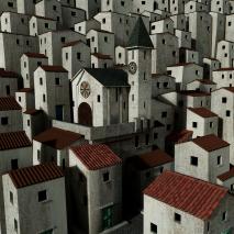 castello-v01