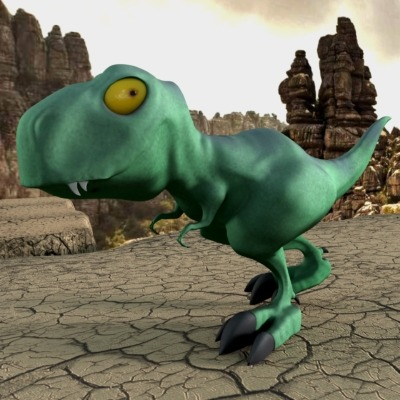 t-rex-toon-01
