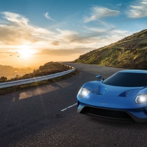 road-dawn-mountains-ford_gt_web