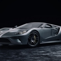 ford_gt_grey_front