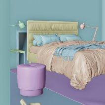 bed_shade01