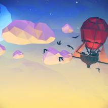 balloneon03