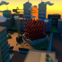 fantasycube-02