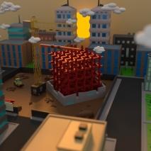 fantasy-cube-01