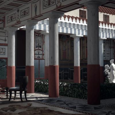 domus-romana-3