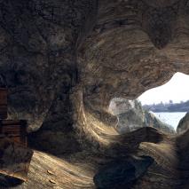 grotta-con-forziere1