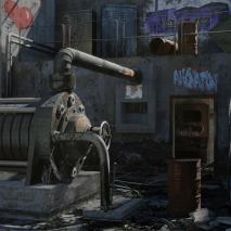 fabbrica-abbandonata