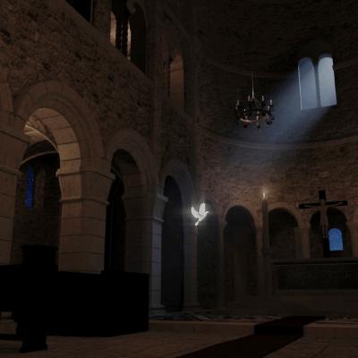 cattedralidinotte