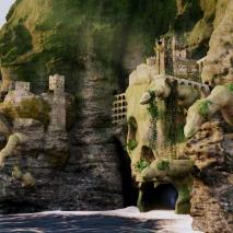 isola-misteriosa1