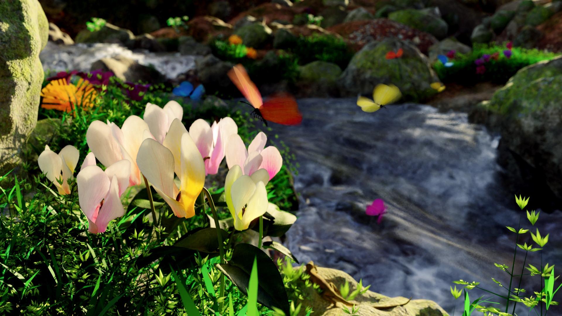 primavera-in-montagna-2