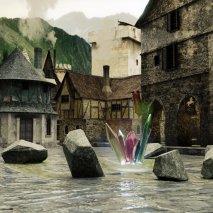 fantasy-medievale