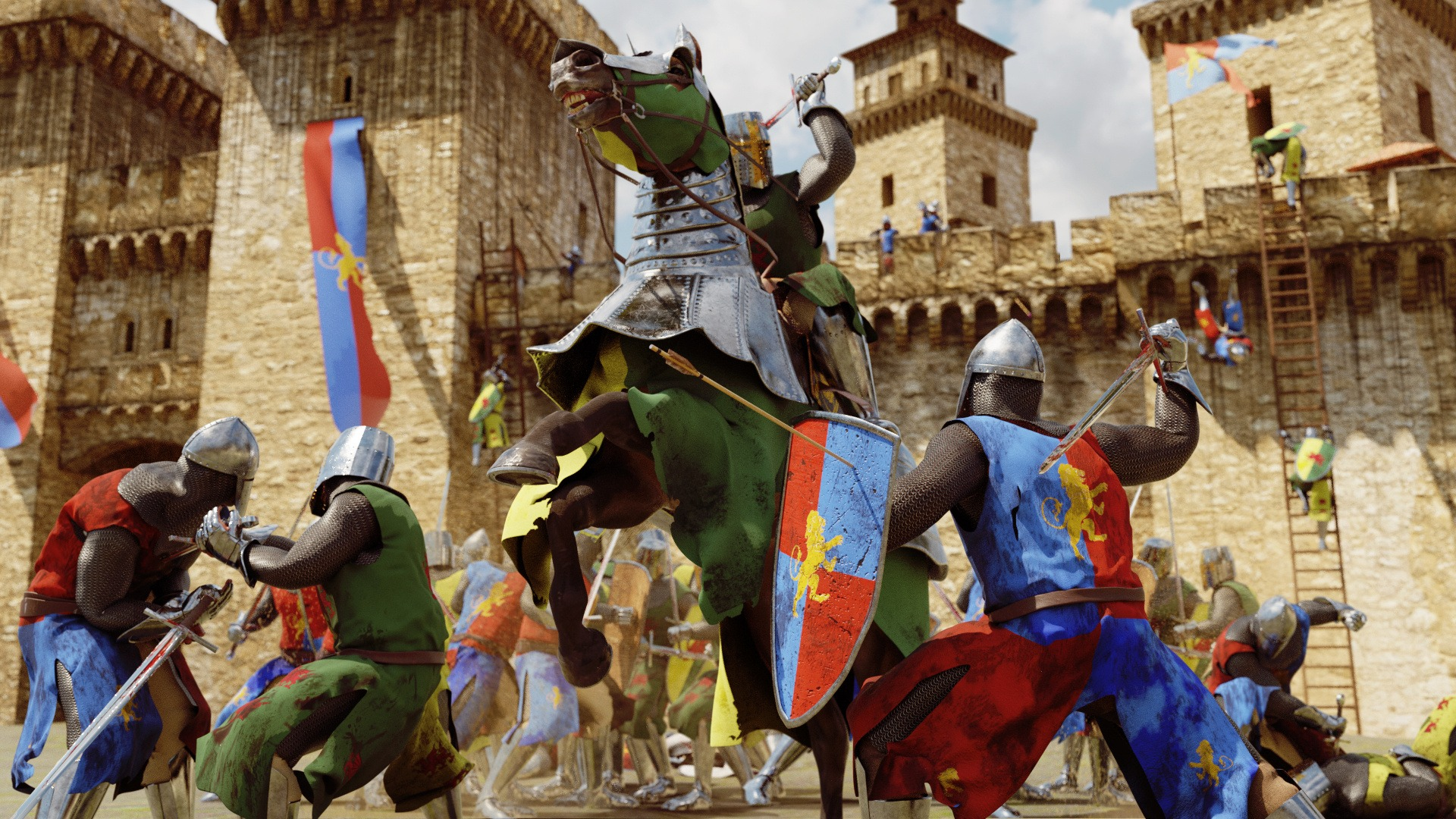 battaglia-medievale1