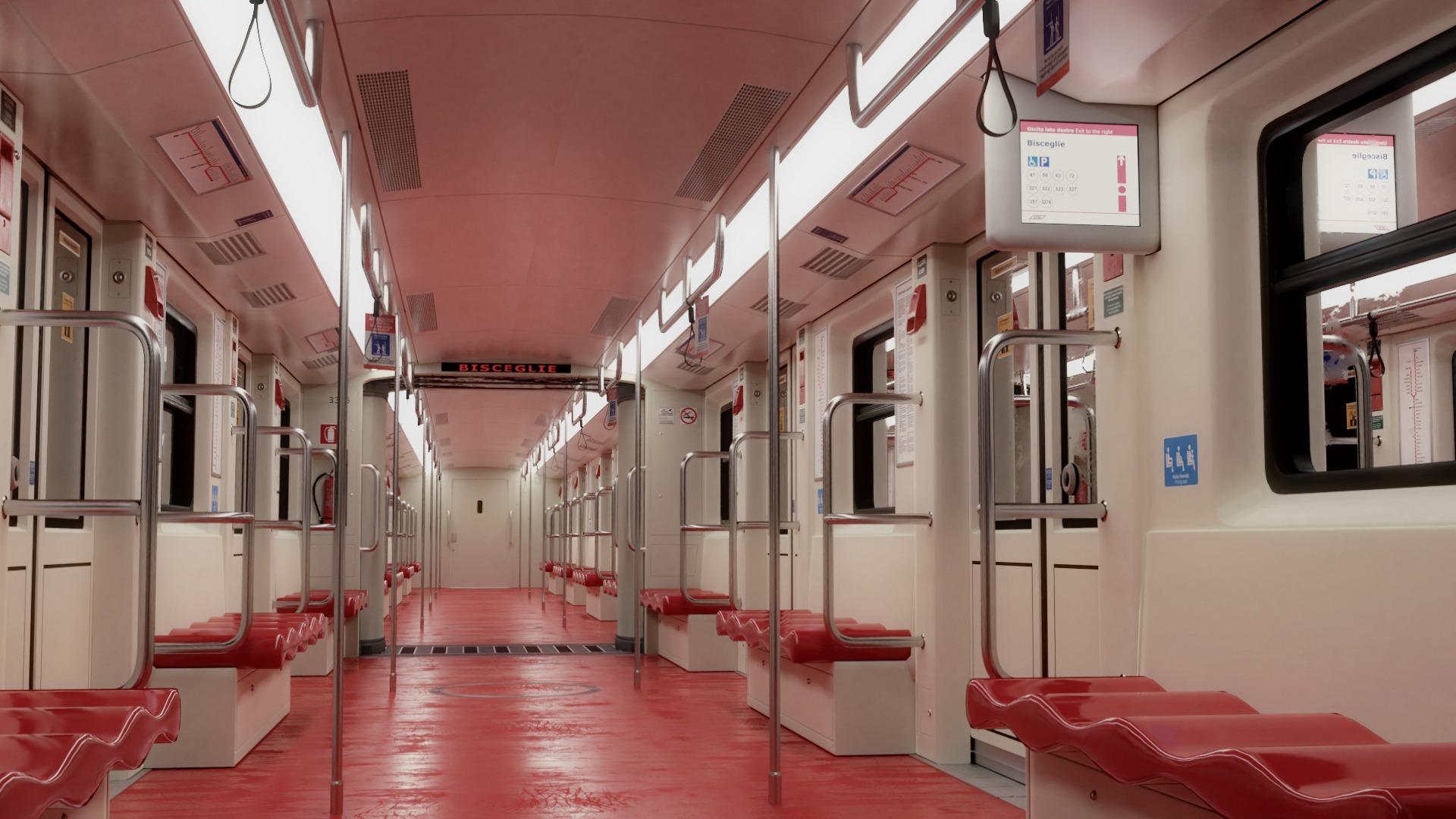 metro-milano-linea-1-la-rossa