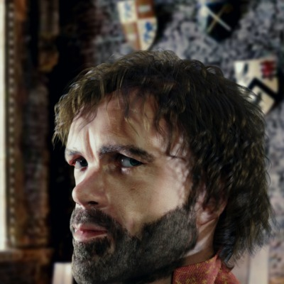 il-folletto-tyrion-lannister
