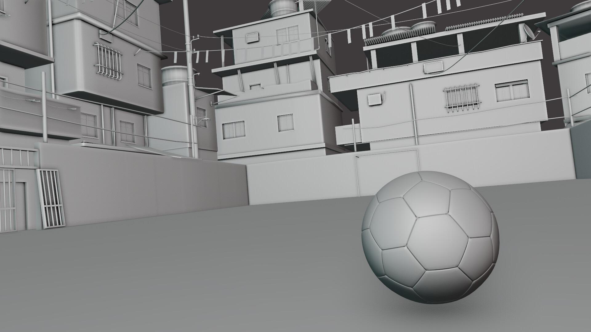 favelas-environment-wip-4