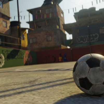 favelas-environment-wip-3